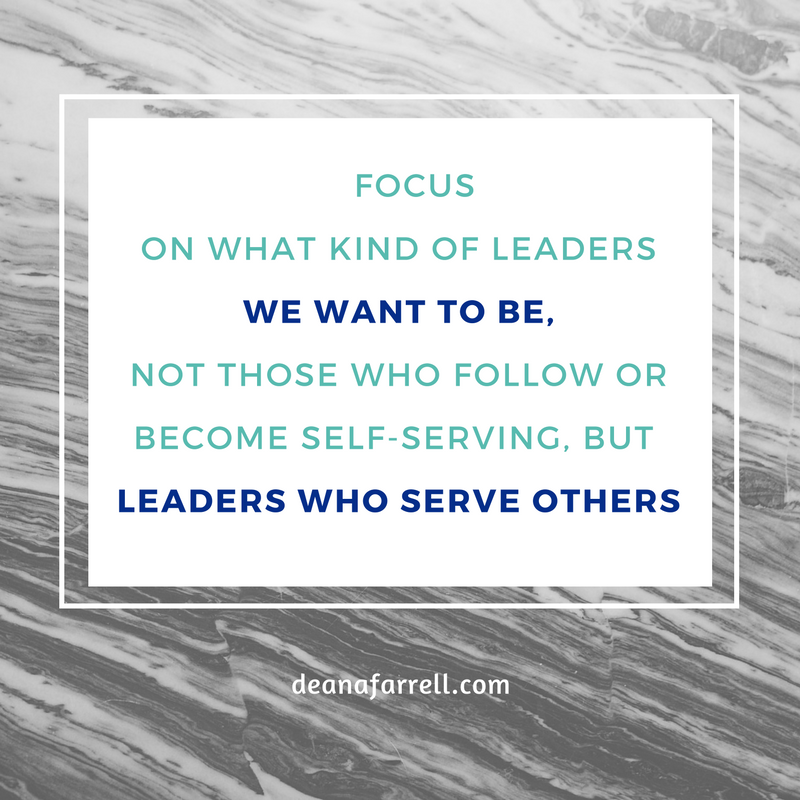 leaders-who-serve