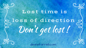 dont-get-lost
