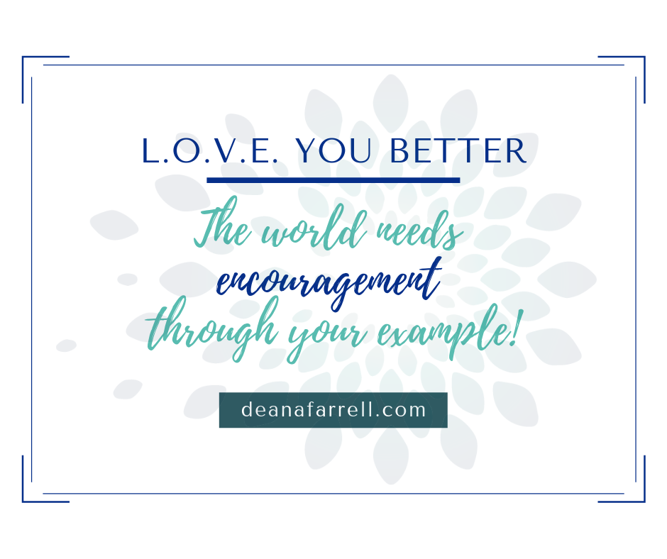 https://deanafarrell.com/l-o-v-e-you-better-part-4-of-4/