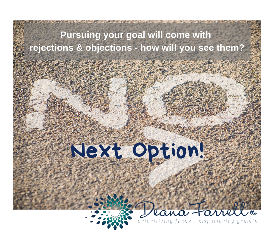 https://deanafarrell.com/its-not-fun-but-objections-rejections-give-you-direction/