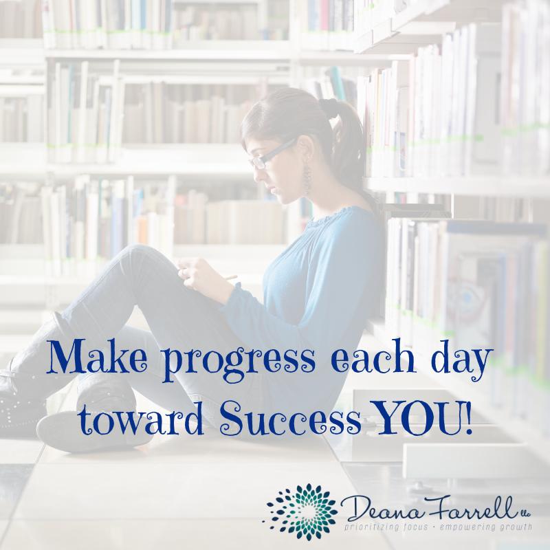 https://deanafarrell.com/success-you-2/
