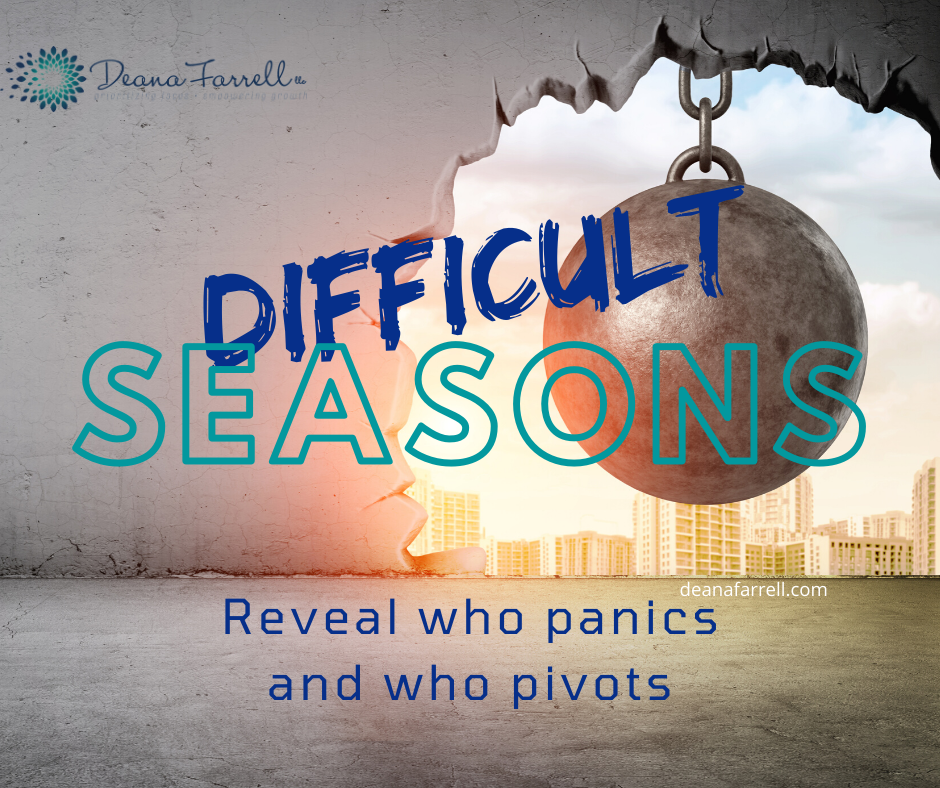 https://deanafarrell.com/difficult-seasons/