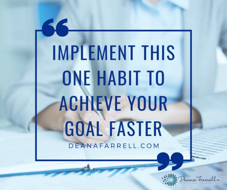 deanafarrell.com-one-habit