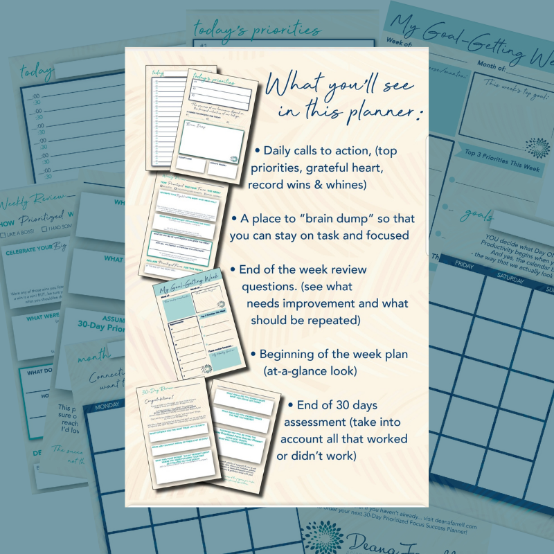 Copy of Copy of planner intro mock up3