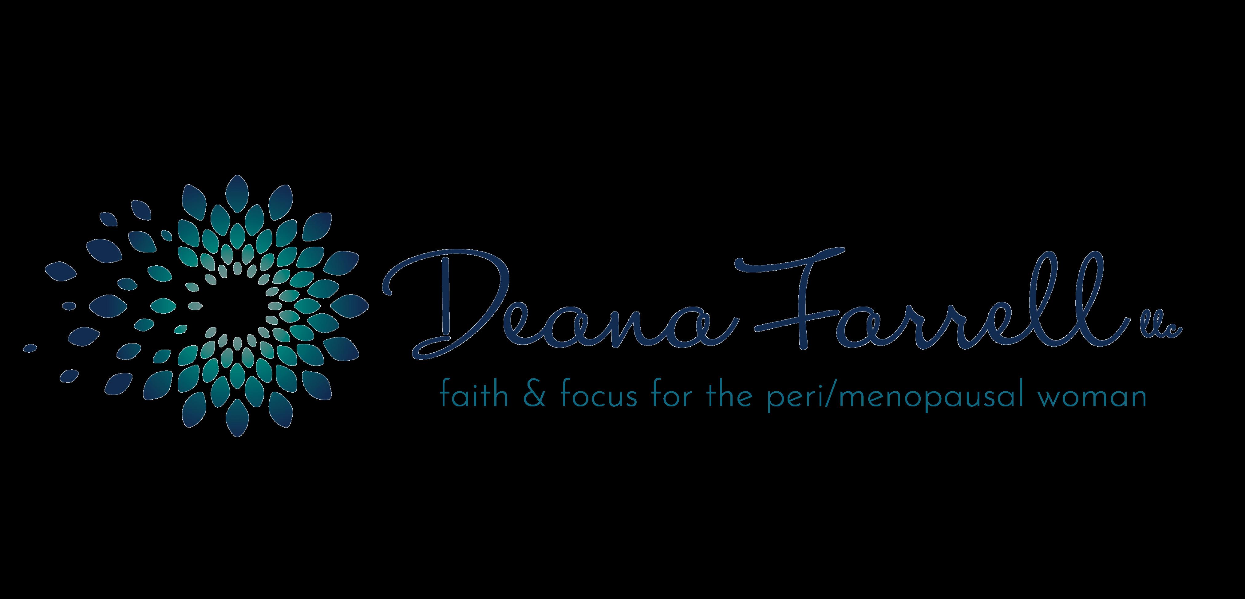 Deana Farrell Coaching